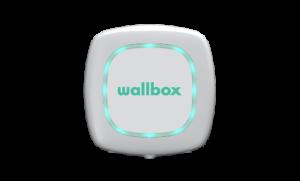 Wall Box Pulsar
